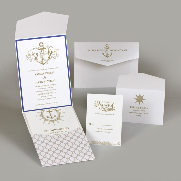 Trisha   Mark Wedding Invitation  Envelopments  Wedding  Invitations   Stationery  Gold  35 best Envelopments Inspiration images on Pinterest   Paper  . Envelopments Wedding Invitations. Home Design Ideas