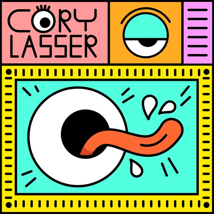 New Identity System for Cory Lasser. An incredible up and coming NY DJ. Check him out! : soundcloud.com/corylasser twitter.com/corylasser facebook.com/CoryLasserOfficial Rolling out the identity elements soon!