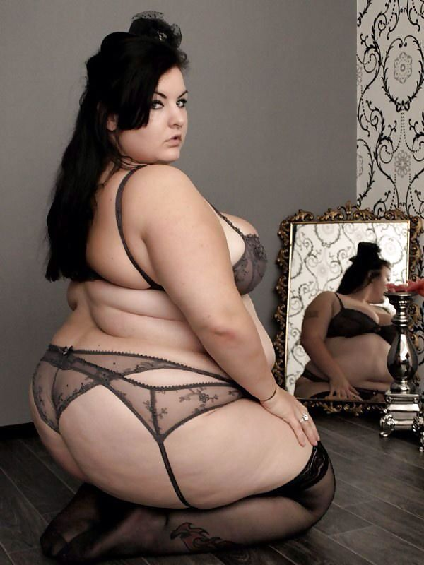 1000 Images About Bbw On Pinterest  Sexy, Plus Size -5360