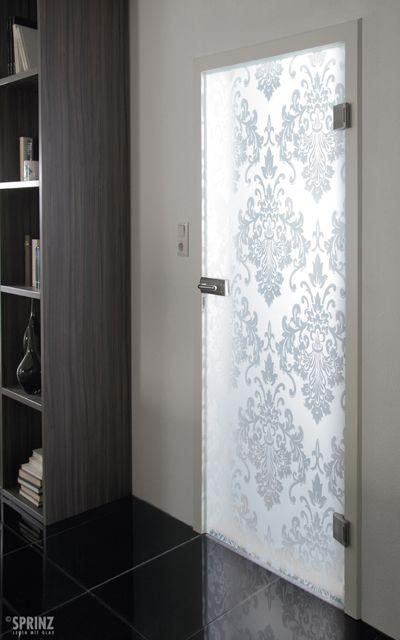 die besten 25+ gotik wohnzimmer ideen auf pinterest | gotisches ... - Einzimmerwohnung Einrichten Interieur Gothic Kultur