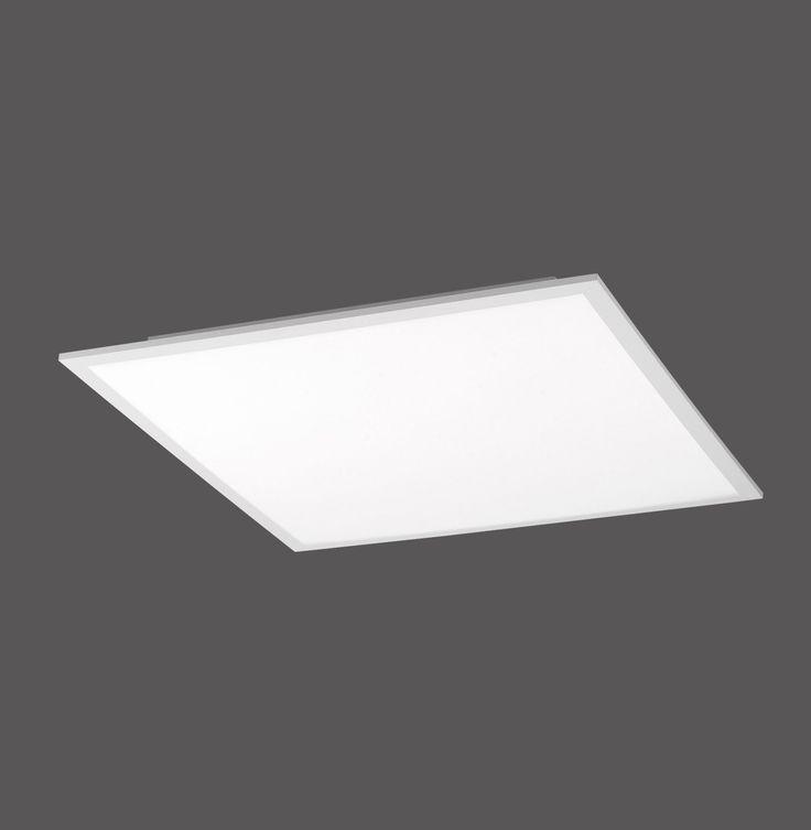 LED Deckenleuchte   Deckenleuchten   Leuchtenart
