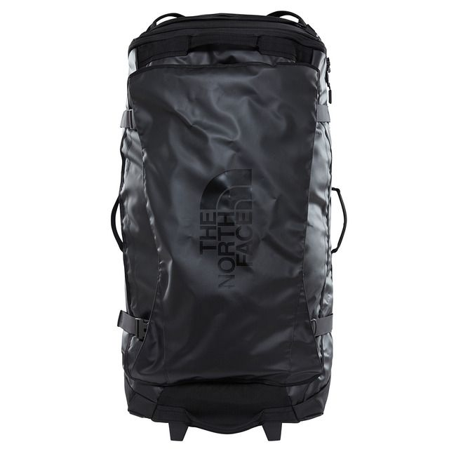 The North Face Rolling Thunder Sac de voyage
