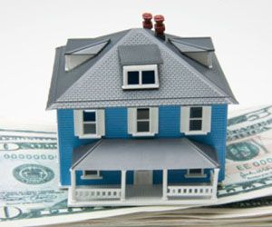 How much is home insurance