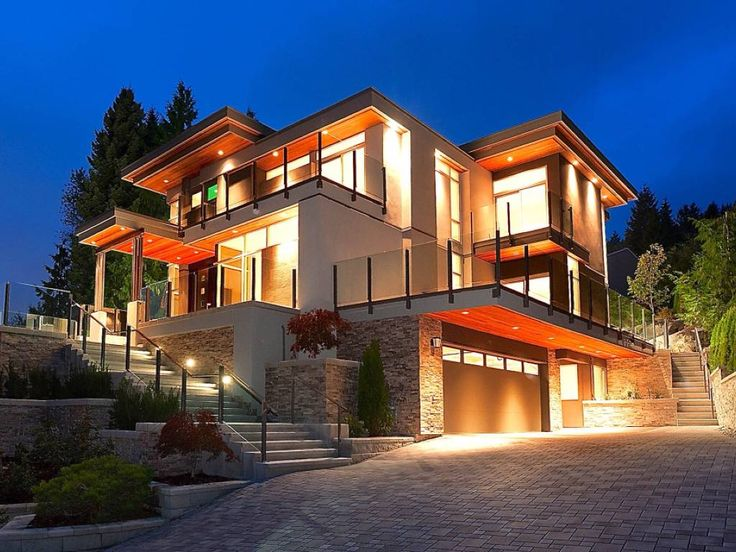 54 best Modern Contemporary Designs images on Pinterest ...
