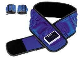 X5 Times Vibration Slimming Massage Rejection Fat Weight Lose Belt#X5 Times Slimming Belt,X5 Times Vibration Belt