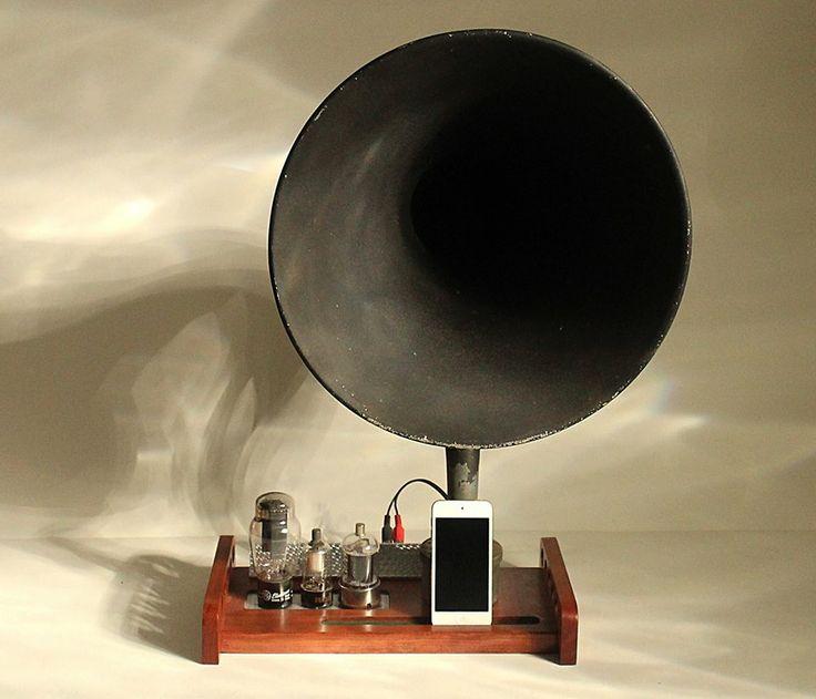 Cool Looking Speakers 48 best speakers images on pinterest   speakers, diy speakers and