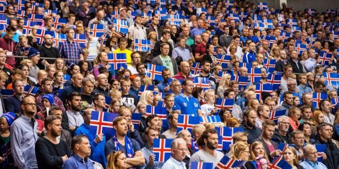 Ponturi baschet - Serbia vs Islanda - EuroBasket 2015 - Ponturi Bune