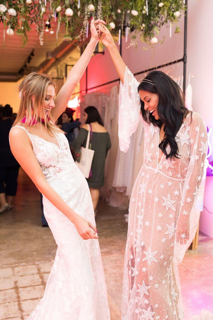 173 best a&bé bridal shop events + parties images on Pinterest