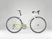 Ireland's Premier Online Bicycle Register: Stolen Bicycle - La Pierre Audacio 400-I