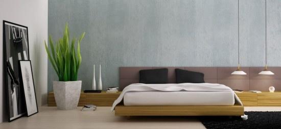 Clean Lines Bedroom Design Ideas Pinterest Bedrooms