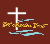 BC Mission Boat Society