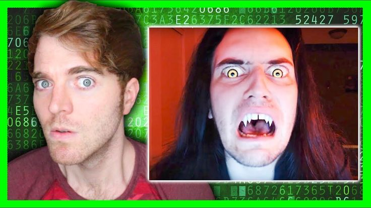 WEIRD SIDE OF YOUTUBE - REAL VAMPIRES CLICK HERE to watch more WEIRD SIDE OF YOUTUBE VIDEOS! https://www.youtube.com/playlist?list=PLDs0tNoNYTz1EEkC76qyGgGAcvdU-HWBL Logan on YouTube http://ift.tt/2wj3uoG Logan South http://ift.tt/2xyZD5y Vampire Court of Austin http://ift.tt/2wjg8Ef Austin Vampire Ball http://ift.tt/2xyzgg6 Blood Lust Vampire Ball (new Orleans) http://ift.tt/2wjaIJo Daley Catherine http://ift.tt/2xywqYg New Podcast Episode: iTunes: http://ift.tt/17e5Gti SoundCloud…