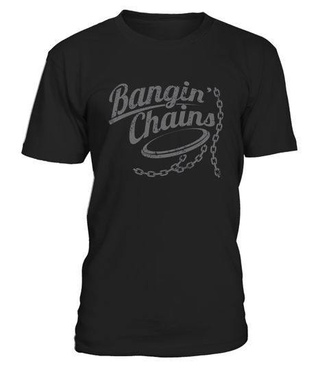 #  Bangin Chains Disc Golfing Shirt Frisbee Golf Shirt .  HOW TO ORDER:1. Select the style and color you want:2. Click Reserve it now3. Select size and quantity4. Enter shipping and billing information5. Done! Simple as that!TIPS: Buy 2 or more to save shipping cost!Paypal | VISA | MASTERCARD Bangin Chains Disc Golfing Shirt Frisbee Golf Shirt t shirts , Bangin Chains Disc Golfing Shirt Frisbee Golf Shirt tshirts ,funny  Bangin Chains Disc Golfing Shirt Frisbee Golf Shirt t shirts, Bangin…