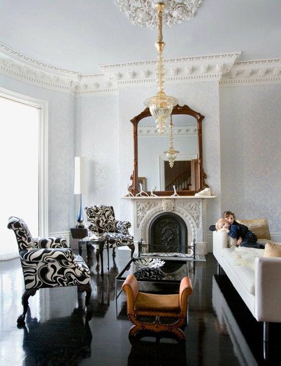 Best 25+ Fancy living rooms ideas on Pinterest | Luxury ...