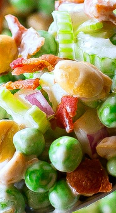Dry italian-style salad dressing
