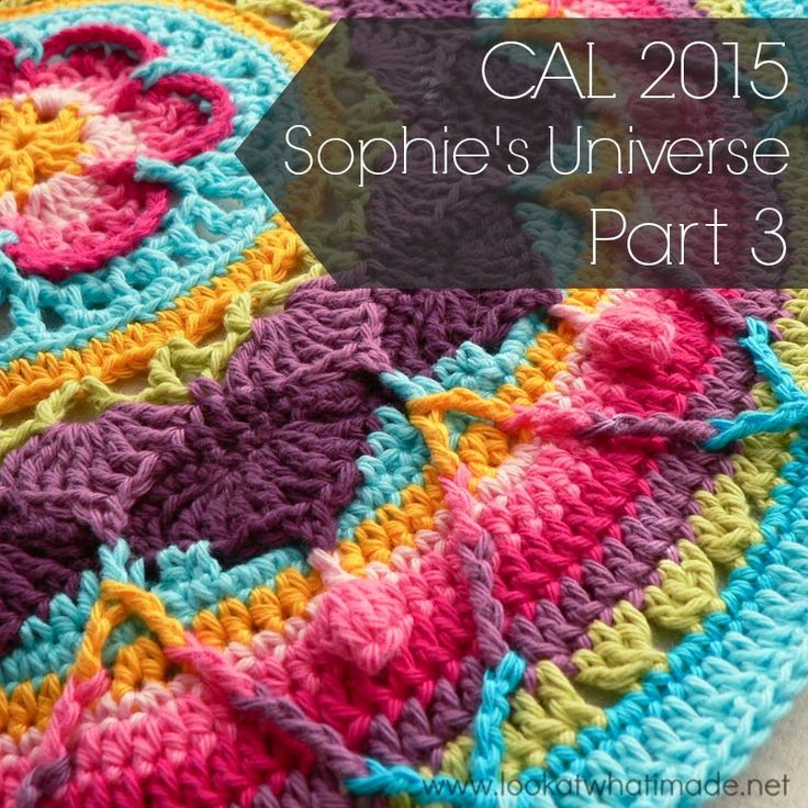 381 best decke images on Pinterest | Crochet blankets, Blankets and ...