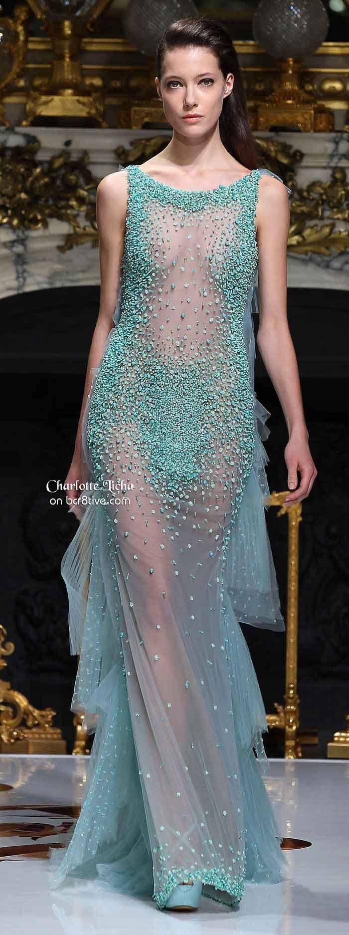 Enchanting Charlotte Prom Dress Stores Image - All Wedding Dresses ...
