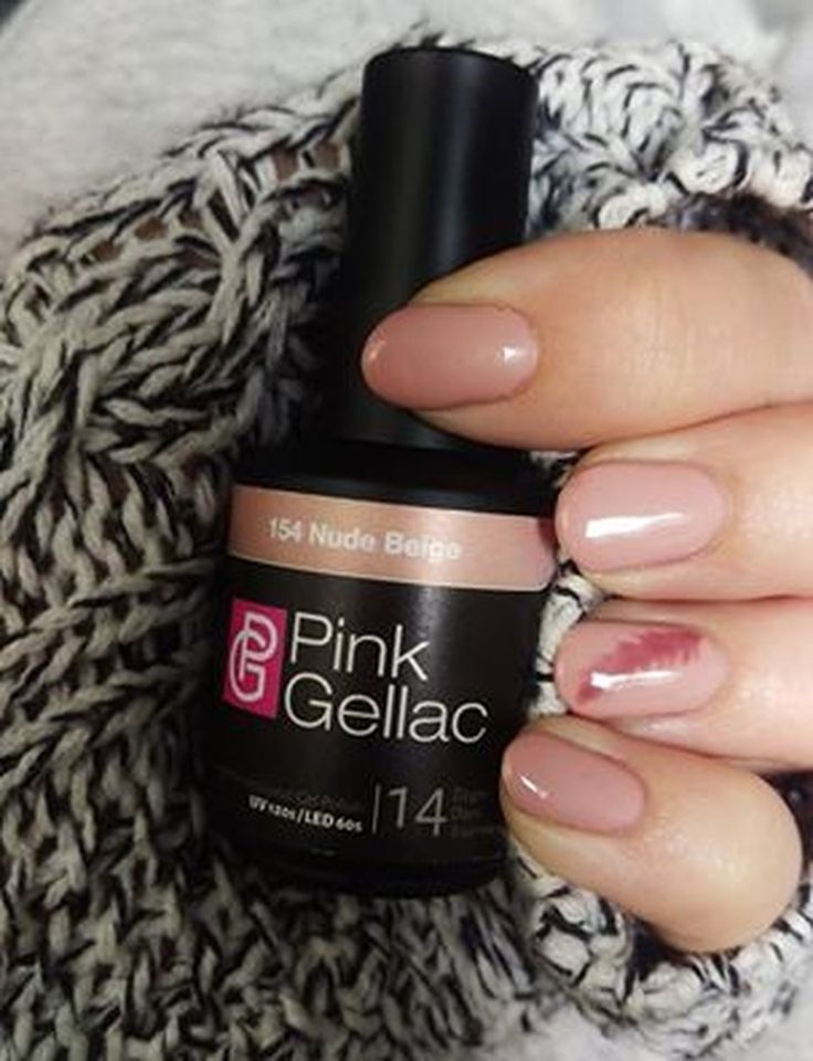 shared Annelies Oosting's photo. 154 Nude beige!