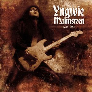 Arpeggios From Hell - Bonus, a song by Yngwie Malmsteen on Spotify