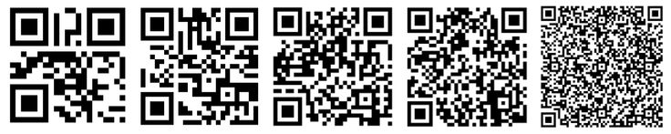 How to Decode QR Codes Online from your Browser :    QR Codes are frequently used on Mobiles and Smartphone's, but sometimes you want to decode QR directly from your web browser, without your phone. Well that's pretty thoughtful of how you going to crack it out. The code looks like an optical illusion and decoding it to get it's content is just Head Spinning. So I would be glad to let you know about two extensions for your browsers (Chrome & Firefox) with which you can scan the QR Code fast…
