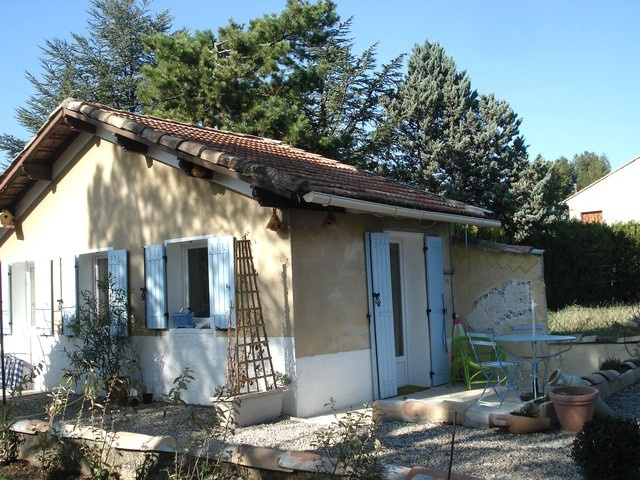 Studio nearby Mt Ventoux/Avignon + swimming pool - Locations Carpentras - TripAdvisor