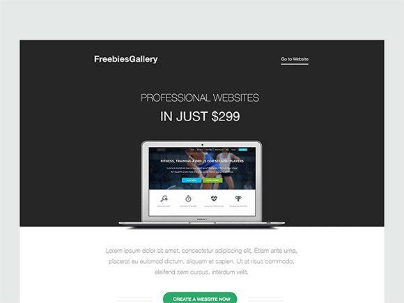 The 25+ best Free email templates ideas on Pinterest Free email - professional email template