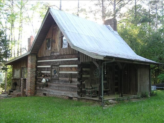 1313 Best Images About Rustic Cabin On Pinterest Cabin