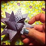 Matcher julepynt med negle #venindehygge #jul #xmas