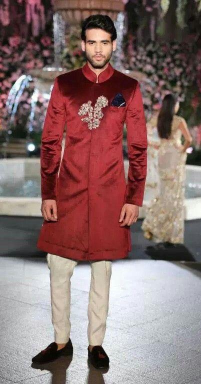 Manish Malhotra lakme fashion week winter/festive 2016