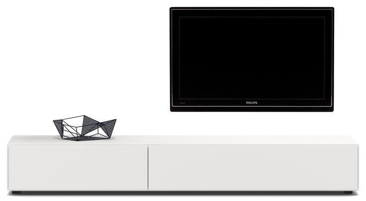 21709.ashx (2000×1101)