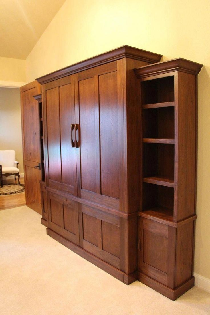 Check out our site for more info on murphy bed ideas ikea