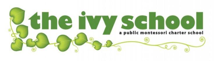 Lottery FAQ's | The Ivy School