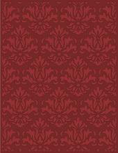 Embossing Folders | Craftwell Teresa Collins Sophisticated