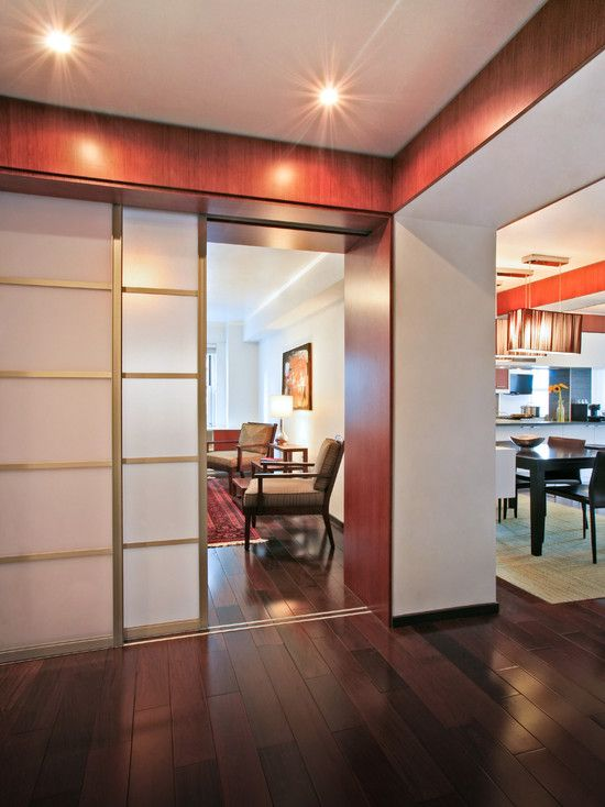 modern interior doors design pictures remodel decor and ideas page 6