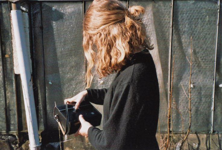 peach-ly: cxellia: juleheinrich: First... Fashion Tumblr | Street Wear, & Outfits