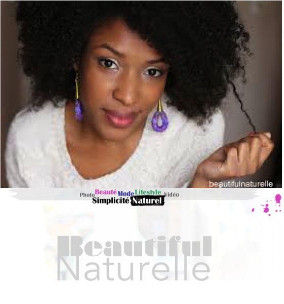 BEAUTIFUL NATURELLE, membre du jury presse/blog des Beauty Challenger Awards, catégorie COSMEETING COLOR.