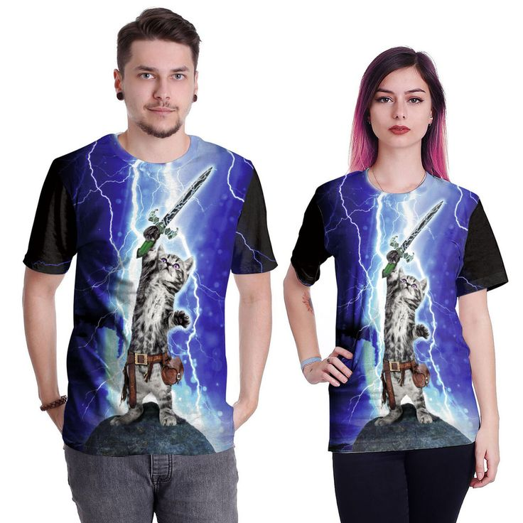 >> Click to Buy << 2017 Summer Fashionl Couple camisetas Adventure Time 3D Printing  blouses Lovers Tee shirt Short Sleeve O-neck camisetas mujer  #Affiliate