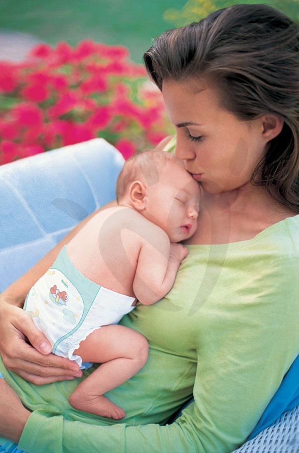 1000 Images About Pampers Baby Dry Quot Sweet Sleep Time