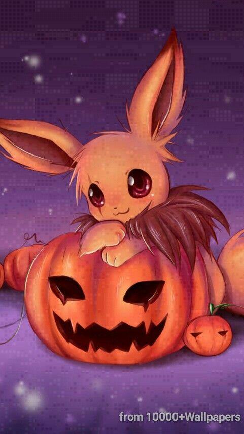 28 best cute anime boy neko ears images on Pinterest ...