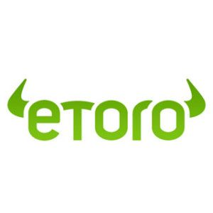 EToro is the worlds largest social investment network whereby millions of clients earn by copying the trading actions of Etoro's best traders.