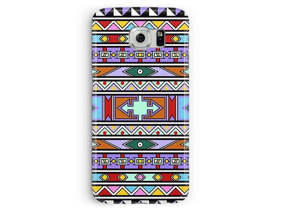 Sale, Samsung S4 case, Geometric phone case, Boho Samsung, Tribal Samsung, Galaxy S4 Case, Case Sale, African Aztec S4 Case, Case for s4