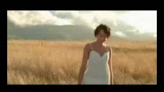 Corinne Bailey Rae - Put Your Records On, via YouTube.
