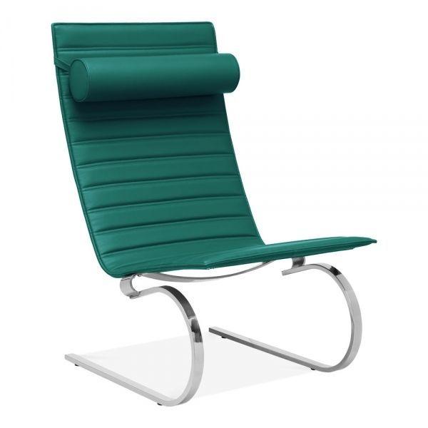 Brilliant Pin On To Create Your Office Creativecarmelina Interior Chair Design Creativecarmelinacom