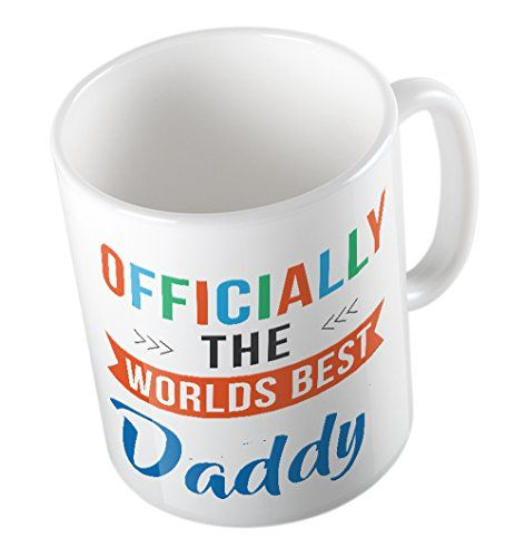 OFFICIALLY-THE-WORLDS-BEST-DADDY-MUG