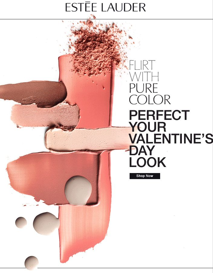 make up textures