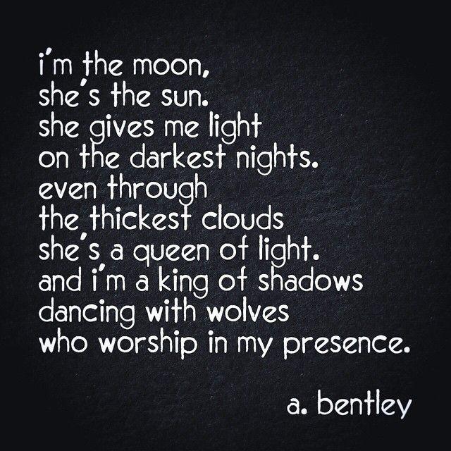 The 102 Best Alexander Bentley Images On Pinterest Poem Poems And