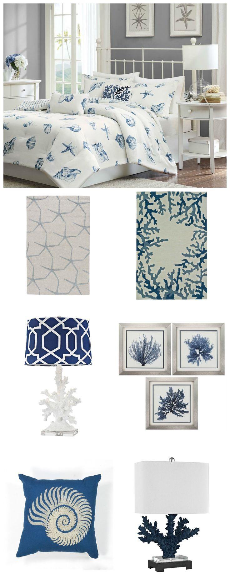 Best 25+ Navy Blue Bedrooms Ideas On Pinterest