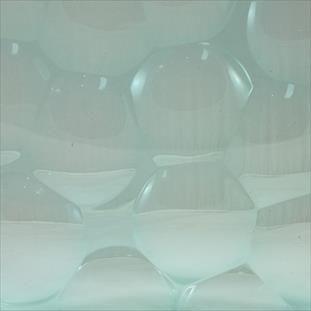 Dripdrop ‹ Lucere Textures ‹ Translucent Surfaces