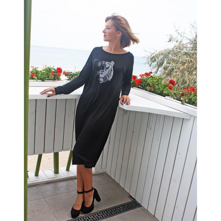 Black Long Sleeve Dress Embroidered Dress Black Kaftan Plus Size Dress @yasen_svit @yasensvit_anna @yasensvit_elis @yasensvit_darina ORDER ☛https://www.etsy.com/shop/FashionByJulia https://www.etsy.com/shop/MagicFashionStudio https://www.livemaster.ru/yasensvit ☎ WhatsApp. Viber +380 96 064 16 04  podvysotskayaNP@gmail.com ✈ Worldwide Shipping PayPal  #embrodiery #embroidereddress #vyshyvanka #bohochic #Weddingdress #bohodress #ukrainianvyshyvanka #bohemianstyle #bohemiam #newseason…