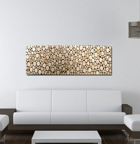 Tree Branch Wall Art 245 best tree branch projects images on pinterest | tree branches